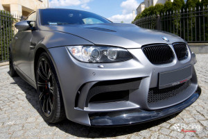 BMW_M3_ESS_frozen_racing_performance_3
