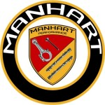 Manhart Performance