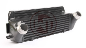 intercooler-200001040-F22-M235i-F30-328i-335-F32-428i-435-Wagner-intercooler-upgrade-2