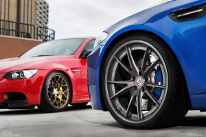 m-brothers-pose-together-bmw-m3-and-m5-riding-on-hre-wheels-photo-gallery_4