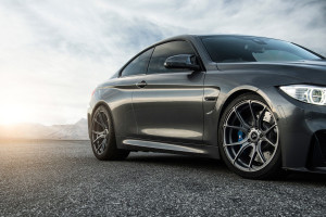 vorsteiner-bmw-m4-on-v-ff-103s-and-gts-aero-package_18569439093_o