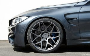 Mineral-Gray-M4-On-HRE-FlowForm-Wheels-By-EAS-2