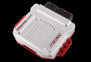 iTronic module boxtuning moselman